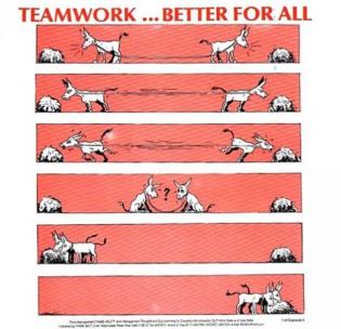 kerjasama.png