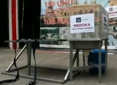 Medoka